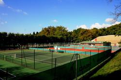 Tennis Club de Mennecy