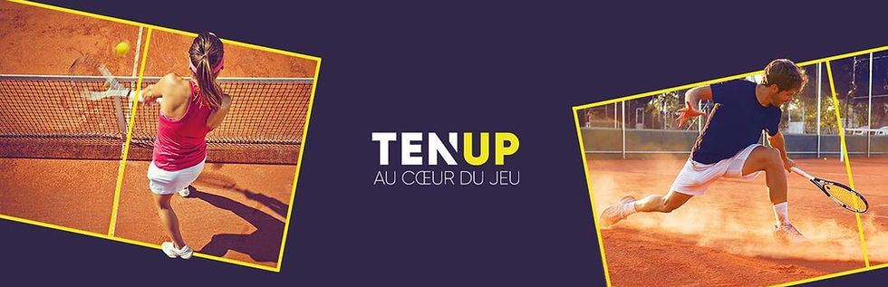 ten-up-tennis-FFT-au-coeur-du-jeu.jpg