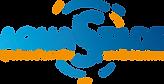 Logo-aquastade.png