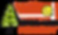 logo_TCM_RVB_compresse.png
