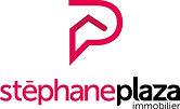 Logo Plaza.jpg