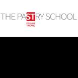thepastryschool.png