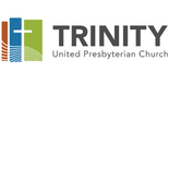 trinitychurch.png