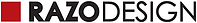 RAZODESIGN_main_logo.png