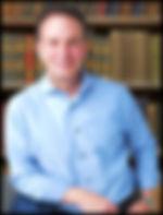 Jacobs-Endorsements Image2.jpg