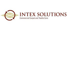 intexsolutions.png