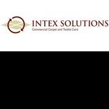 intexsolutions.png