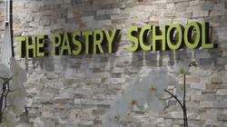 The Pastry School