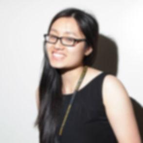 Alexis Nguyen