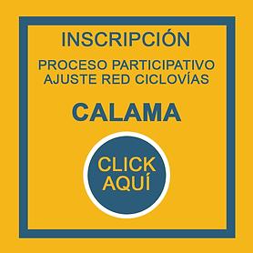 BANNER-INSCRIPCION-CALAMA.png