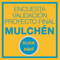VALIDACION_MULCHEN.png