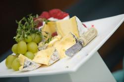 Cowgirl Creamery artisan cheeses