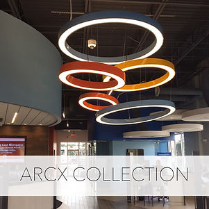 ARCX-1.jpg