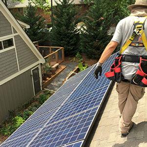 solar-installation.jpg