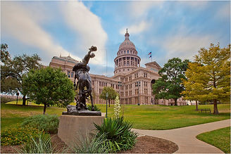 Lone-Star-Capitol-and-a-Monument-to-the-Texas-Cowboy-2.jpg