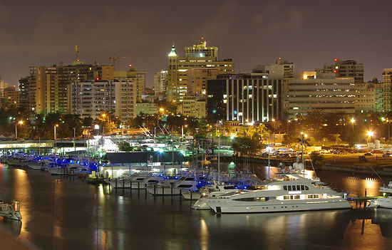 PUERTO-RICO-AT-NIGHT.jpg