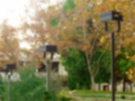 glendale-civic-center-steps.jpg