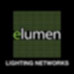 logo_eELUMEN2.png