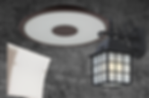 Screen Shot 2020-01-23 at 12.31.03 PM.pn