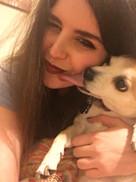 Doggie Soulmate