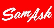 SamAsh Logo_Facebook.jpg