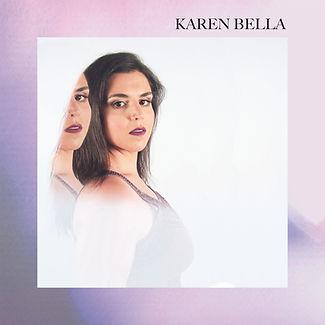 KB EP COVER.jpg