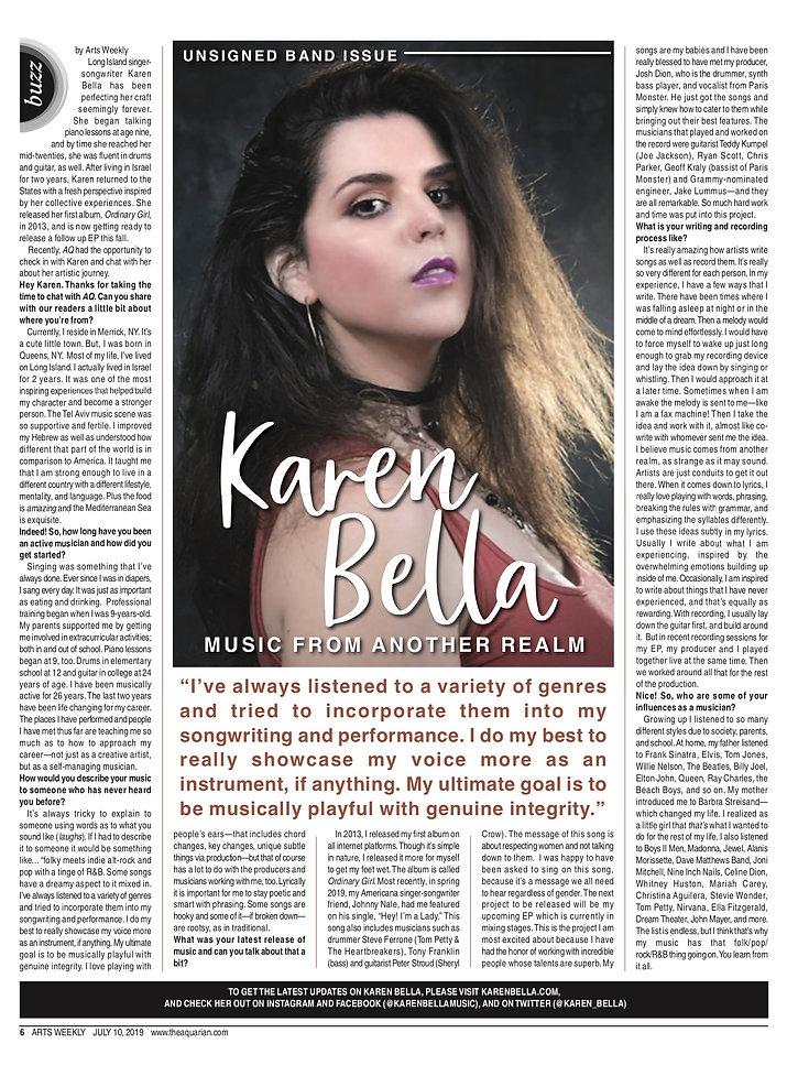 7-10 AQ Buzz Karen Bella.jpg
