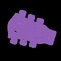 KB_Logo_Purple.png
