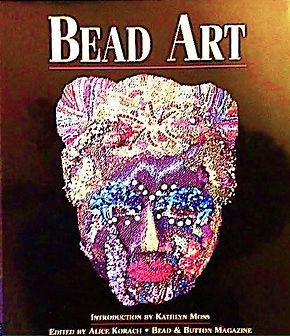BEAD_edited_edited.jpg