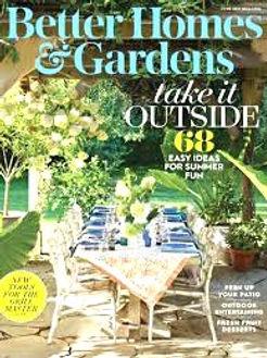Better Homes & Gardens.jpg
