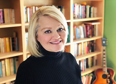 Author Deborah Hufford portrait.jpg