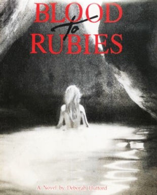 Blood to Rubies book cover.jpg