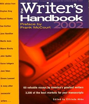 writers handbook.jpg