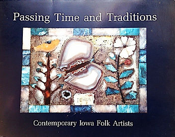 TIME & TRADITIONS_edited.jpg