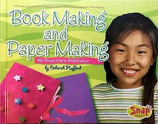 BOOK MAKING_edited.jpg