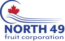 North 49 Logo.png