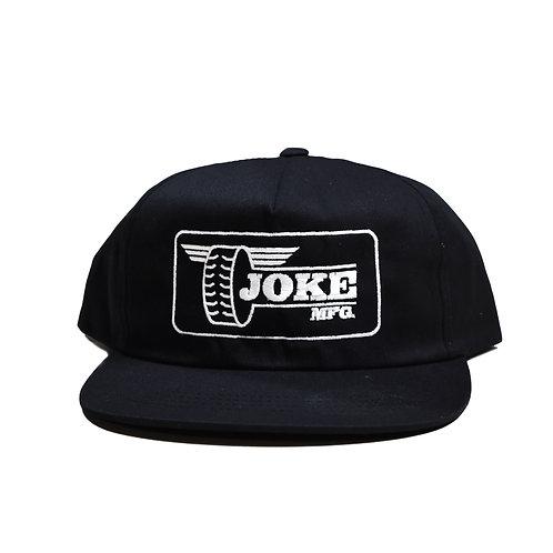 JOKE MFG. RACING SNAPBACK