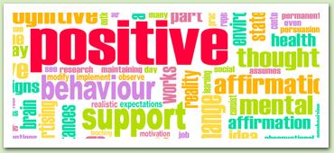 Positive Behaviour Support