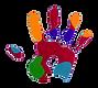 PABSS Logo Hand