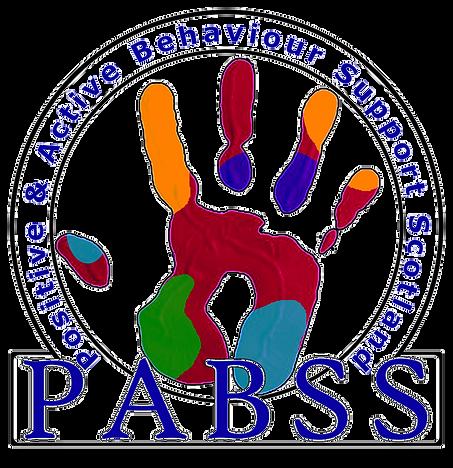 PABSS Logo