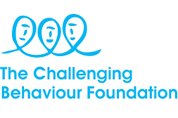 2019_Challenging_Behaviour_Foundation.pn