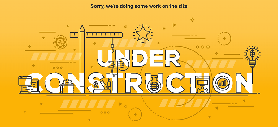 site construction_edited.png