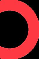 redcircle.png