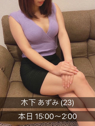 IMG_7491_Fotor0.jpg