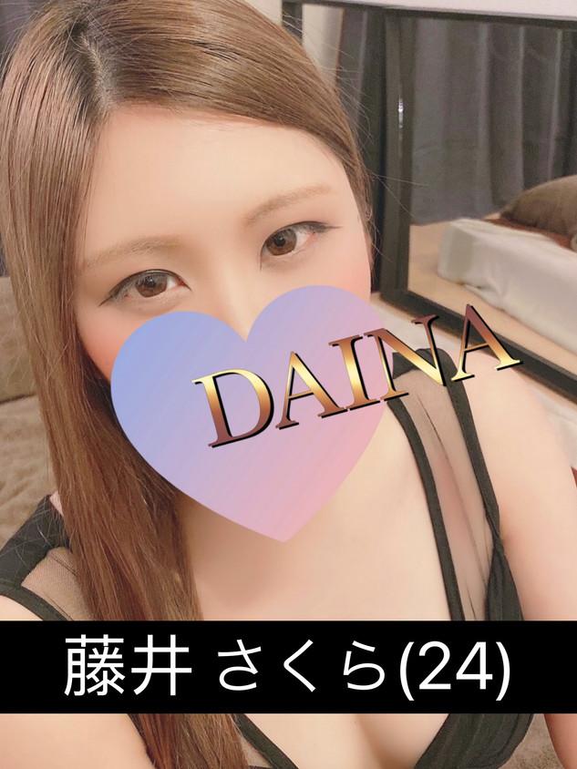 IMG_7296_Fotor.jpg