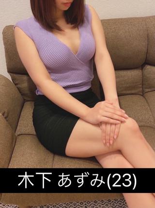 IMG_7491_Fotor.jpg