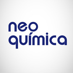 Neo quimica.jpg