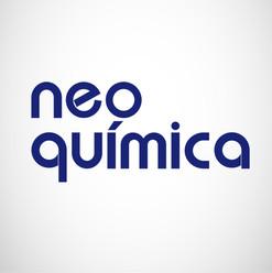 Neo quimica.jpg