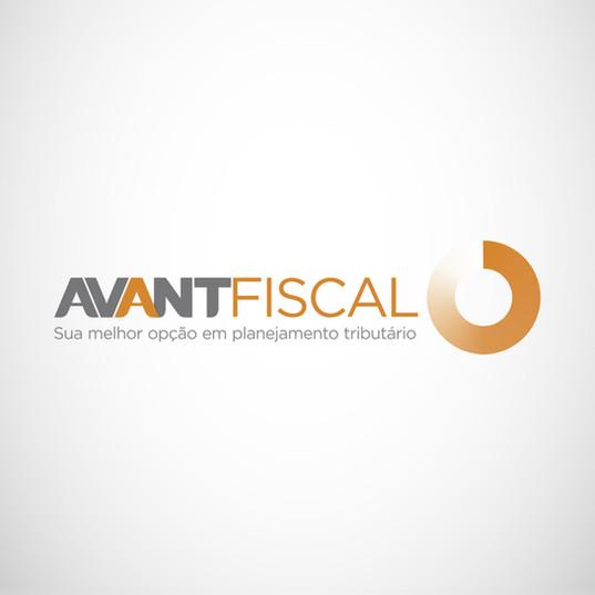 Avant Fiscal.jpg