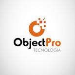 Object pro.jpg